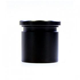 Аксессуары Bresser Окуляр WF 20x (30.5 mm)