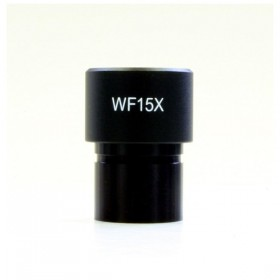 Аксессуары Bresser Окуляр WF 15x (23 mm)