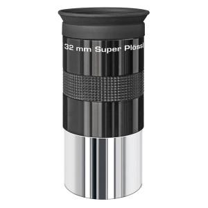 """Аксессуары Bresser Окуляр SPL 32 mm 52° - 31.7mm (1.25"""")"""