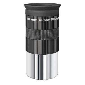 Аксессуары Bresser Окуляр SPL 26 mm 52° - 31.7mm (1.25