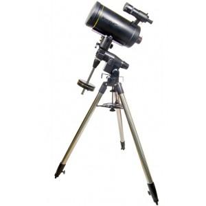 Teleskop Levenhuk Skyline PRO 150 MAK