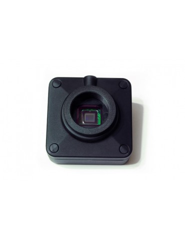 Цифровая камера Levenhuk C130 NG, 1.3M pixels, USB 2.0
