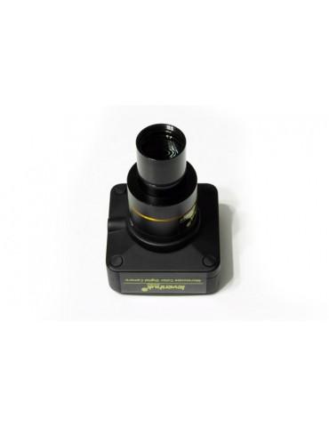Цифровая камера Levenhuk C310 NG 3M pixels, USB 2.0