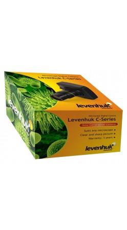 Цифровая камера Levenhuk C510 NG, 5M pixels, USB 2.0