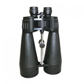 Астрономический бинокль KONUS GIANT-80 20x80