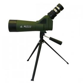 Подзорная труба KONUS KONUSPOT-60 15-45x60