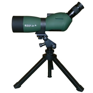 Подзорная труба KONUS KONUSPOT-65 15-45x65