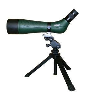 Подзорная труба KONUS KONUSPOT-70 20-60x70