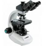 Биологический микроскоп KONUS BIOREX-3 TRINOCULAR 1000x