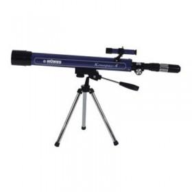 Телескоп Konus KONUSPACE-4