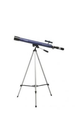 Телескоп Konus KONUSPACE-5