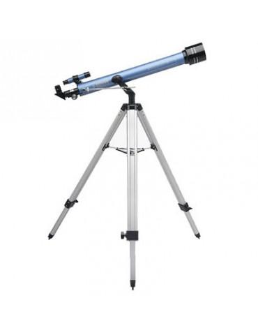 Телескоп KONUSPACE-6