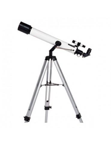Телескоп Sigeta Dorado 70/700
