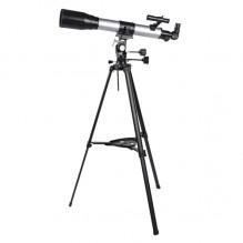 Телескоп для начинающих