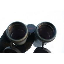 Обзор бинокля Kowa Prominar XD 8,5x44