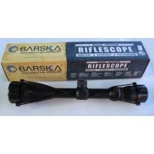 Прицел Barska Air Gun 3-12X40 AO